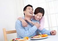 9 biểu hiện căn bản của người chồng hoàn hảo