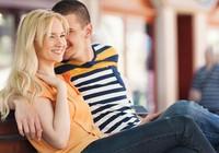 Cử chỉ lãng mạn nào sẽ có tác dụng ngược?