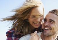 Những điều nho nhỏ giúp phụ nữ hạnh phúc hơn