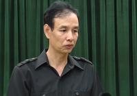 Clip: Phó Bí thư Hà Nội nói về vụ Đồng Tâm, Mỹ Đức