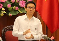 Phó Thủ tướng chỉ đạo chưa triển khai quy hoạch Sơn Trà