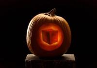 Đón Halloween cùng đoạn clip Stop-motion các quả bí ngô
