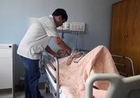 Hiểu đúng về cách sơ cứu, cấp cứu người bị đột quỵ