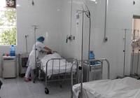 Tai nạn thảm khốc ở Bình Thuận: Thêm 1 nạn nhân bị tử vong