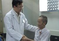Cứu sống bệnh nhân bị nhồi máu cơ tim rất nặng