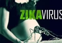 Số bệnh nhân mắc Zika tiếp tục tăng tại quận Bình Thạnh