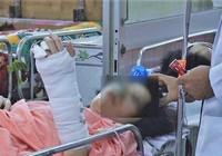 Thông tin mới về các nạn nhân vụ tàu hỏa tông ô tô