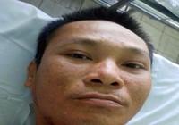 Tìm người nhà thuyền viên tàu Bình Định bị bắn