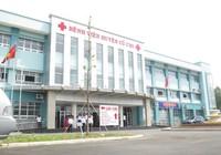 TP.HCM cho tuyển bác sĩ không có hộ khẩu thành phố
