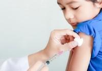 Vaccine dịch vụ tiếp tục khan hiếm