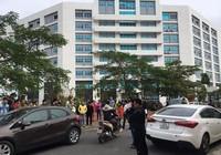 Bộ Công an vào cuộc vụ 4 trẻ tử vong tại Bắc Ninh