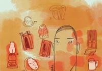 Công bố 'Giải thưởng Hội Nhà văn Việt Nam 2015'