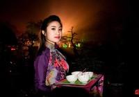 Festival Huế 2016: Huế dịu dàng – Về miền Hương Ngự