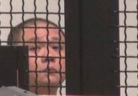 Vụ Minh Béo: Lại dời phiên tòa xét xử đến 29-6