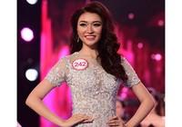 18 gương mặt phía Nam lọt vào chung kết 'Hoa hậu Việt Nam 2016'