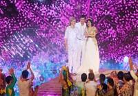 Liveshow Việt Hương: Sự trân trọng khán giả tuyệt vời