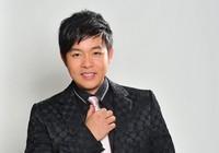 Quang Lê: 'Sống cho mọi người, nên giữ chút gì bí mật'