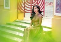 Lộ diện 6 nhan sắc đầu tiên của Miss Photo 2017