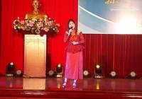 Phát triển trung tâm ngoại ngữ Khơme tại TP.HCM, Hà Nội