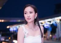 Khánh Ngân bất ngờ dự Miss Globe 2017 tại Albanial