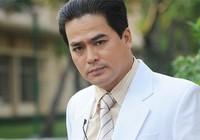 Diễn viên Nguyễn Hoàng qua đời sau 2 năm nguy kịch