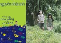 Thêm truyện Nguyễn Nhật Ánh dịch sang tiếng Nhật