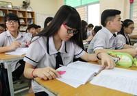 Cô học sinh lớp 9 mơ ước xây trường trên đảo Song Tử Tây