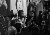 Nghệ sĩ Việt hát tiễn đưa ca sĩ Minh Thuận đến nửa đêm