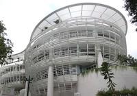 Hoành tráng công trình nâng cấp Nhà thiếu nhi TP.HCM