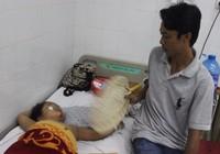 Tình hình bé 4 tuổi vụ tai nạn chết 6 người ở Tây Ninh