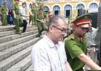 Đại án 9.000 tỉ đồng: Nhập nhằng tiền và chứng từ với bà Trần Ngọc Bích