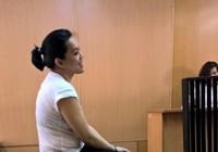 Kiều nữ Thái Lan ngồi tù cả đời vì 'món quà' 25 tỉ