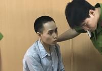 Nghịch tử nghiện ngập sát hại cha tại nhà