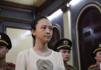 Hoa hậu Phương Nga vẫn bị cáo buộc lừa đảo