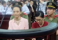 Vụ Phương Nga: Nhân chứng khai gian coi chừng bị tội!