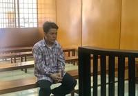 Người cha đánh chết bạn trai của con gái lãnh án nặng