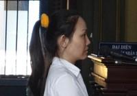 Làm rõ bị hại trong vụ phó giám đốc Nguyễn Kim lừa đảo