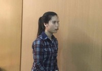 Trả tự do cho cô gái đâm chết bạn trai cưỡng hiếp mình