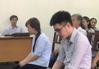 Bị cáo con 1, phía nạn nhân rút kháng cáo tăng án tử