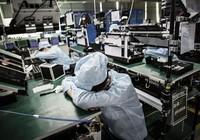 Chiến lược kinh tế Trung Quốc đã lỗi thời