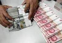 Nhân dân tệ hạ giá, người Trung Quốc đổ xô dự trữ USD