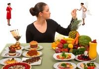 Bạn có ăn kiêng sai cách?