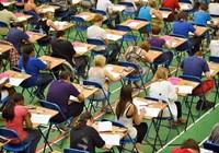 Thiếu kỹ năng và kiến thức cơ bản không được học đại học