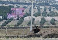 Thổ Nhĩ Kỳ thừa nhận từ chối máy bay Nga vào không phận