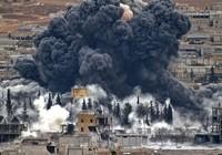 Các bên sẽ làm gì ở Syria?
