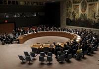 LHQ ra nghị quyết trừng phạt cứng rắn Triều Tiên