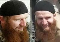 Mỹ tiêu diệt 'bộ trưởng chiến tranh' của IS