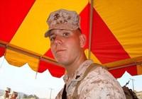 Mỹ đưa thêm quân đến Iraq tham gia tiêu diệt IS