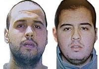 Bỉ đã phớt lờ cảnh báo của Thổ Nhĩ Kỳ về thủ phạm khủng bố