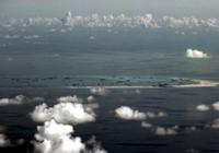 Philippines lập lực lượng đặc nhiệm về biển Đông